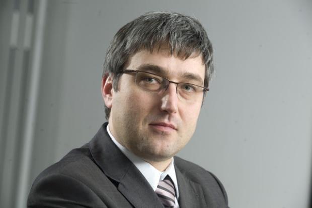 Prezes ARP: program zwolnień monitorowanych w stoczniach zakończył się sukcesem
