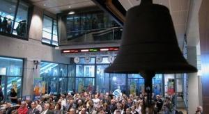 MSP planuje debiut BGŻ pod koniec I półrocza 2011 r.