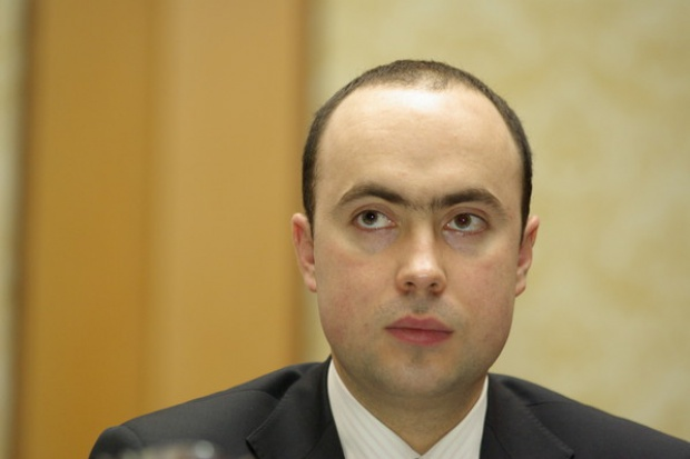 Maks Kraczkowski, poseł PiS: w pełni zasadna decyzja UOKiK-u ws. nabycia akcji Energi przez PGE