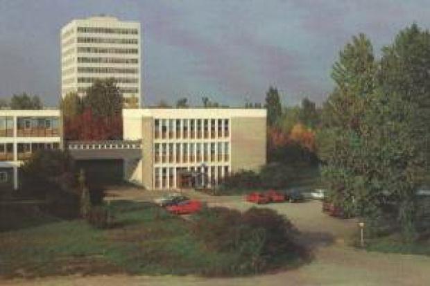 OBR Płock: MSP restrukturyzuje, spółka traci