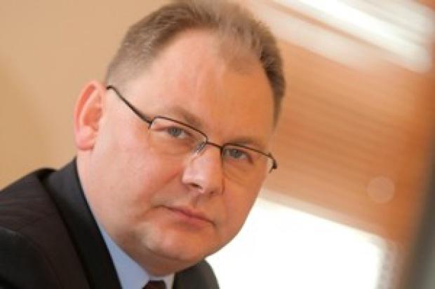 Adam Orzech, Sygnity: inwestycje w rozwiązania IT w branży energetycznej wzrosną w tym roku nawet o 15%