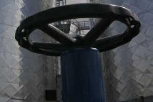 Rosja i Białoruś nie zdołały zakończyć sporu ws. dostaw ropy
