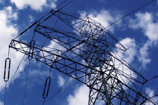 Połączenie energetyczne z Białorusią nie wcześniej niż w 2015 r.