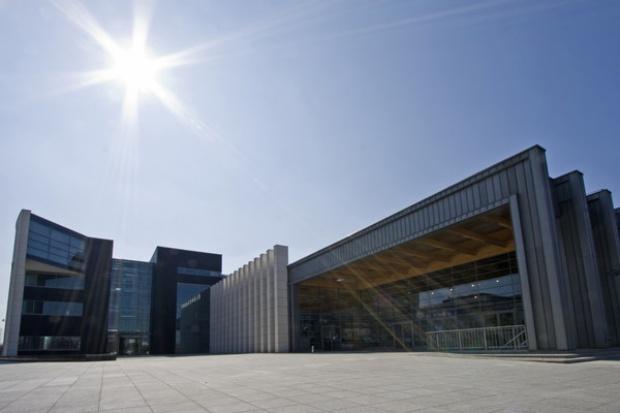 Comarch liczy na wzrost przychodów, zarejestruje spółkę w Luksemburgu, nie wyklucza akwizycji