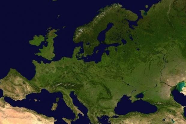 Jakie źródła konkurencyjności ma Europa?