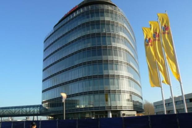 BP i Rosnieft wspólnie spróbują przejąć Lotos?