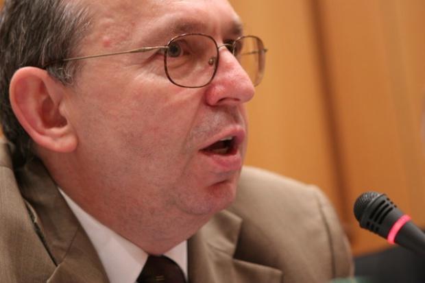 T. Skoczkowski: projekt ustawy o efektywności energetycznej jest zły
