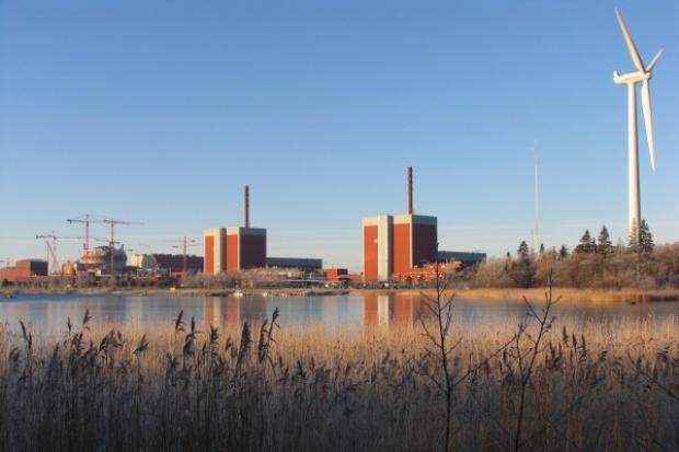 Prezes Elektrobudowy o pracach na budowie elektrowni jądrowej w Finlandii