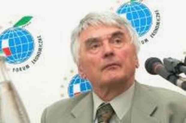 Jan Macieja, PAN: ze względów politycznych utrzymuje się status quo w górnictwie