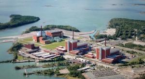 Polbau Opole: 65 mln euro z prac na budowie elektrowni atomowej