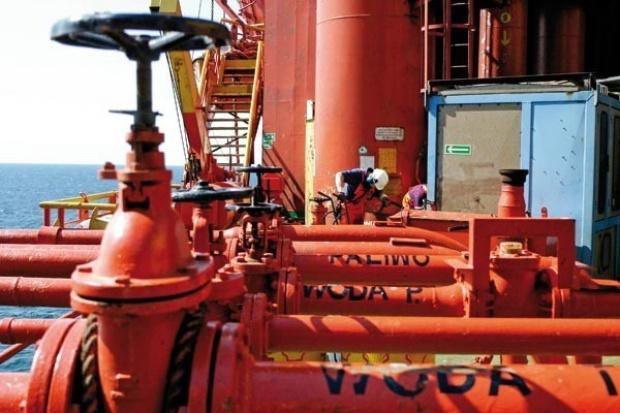 PGNiG pod koniec roku może zacząć sprzedawać ropę i gaz za granicą