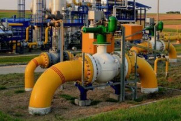 Nowa polityka zakupowa w GAZ-SYSTEM S.A.