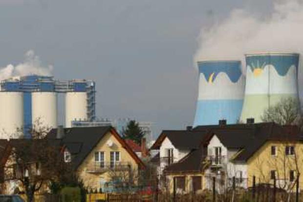 W UE zgoda na część postulatów Polski ws. energii