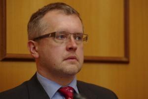 Konrad Marchlewski, Atlas: kryzys finansowy ułatwił nam ekspansję zagraniczną