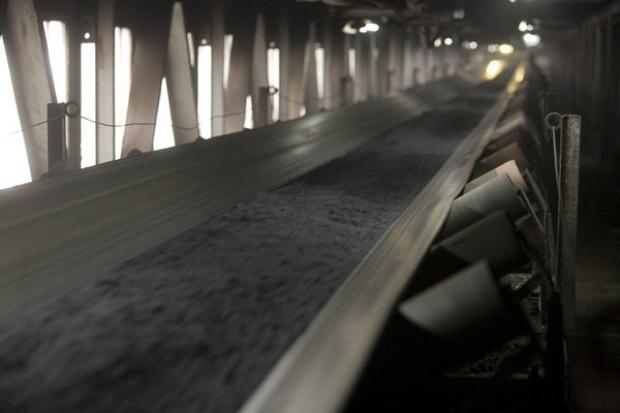 Sadovaya Group sprzedała 905 tys. ton węgla w 2010 roku, 10,8% powyżej prognozy
