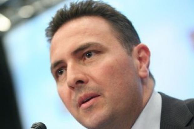 Prezes Cemex Polska o przyczynach wzrostu cen cementu i planach spółki