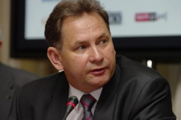 D. Lubera, Tauron, o nowej strategii Taurona i elektrowniach gazowych