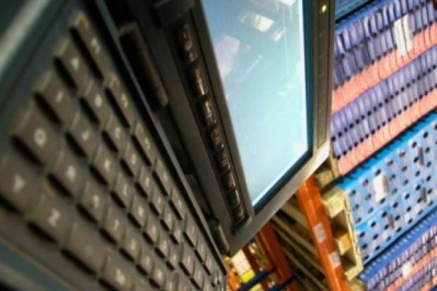 Znaczący spadek sprzedaży systemów ERP dla korporacji w 2010 r.