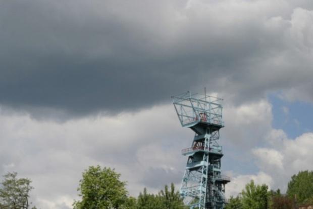 Obrady górniczego zespołu: omawiana jest bieżąca sytuacja spółek węglowych