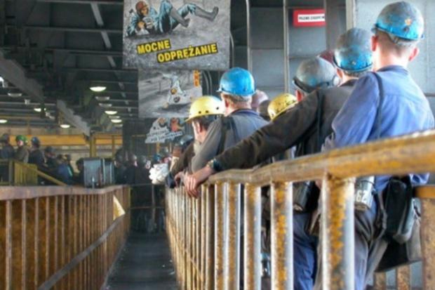 Górniczy zespół trójstronny: związkowcy o nieudolności zarządów