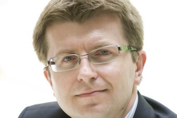 T. Zadroga, PGE: nie chcemy manipulować ceną energii