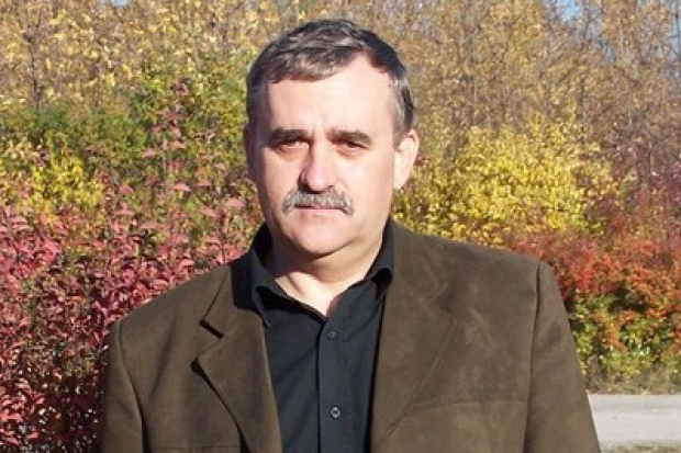 J. Goiński, Solidarność w ArcelorMittal Poland: wzrostu wynagrodzeń nie zastąpi waloryzacja