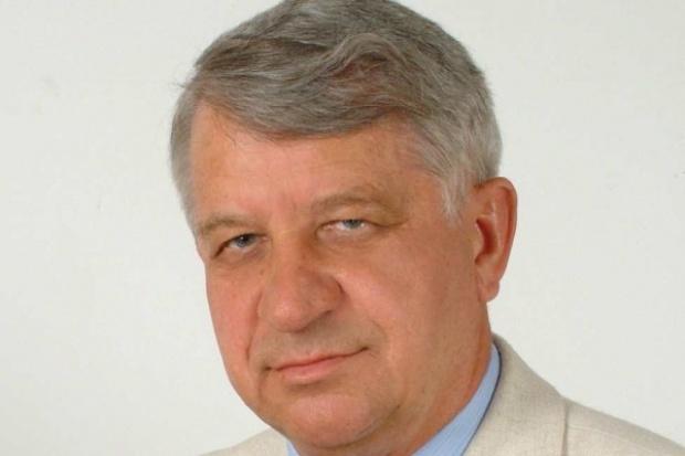 J. Kurylczyk, Elektrobudowa: elektrownia atomowa w Polsce w 2020 r. mało realna