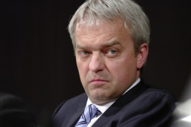 J. Krawiec, Orlen: więcej pieniędzy na upstream dopiero po dezinwestycjach