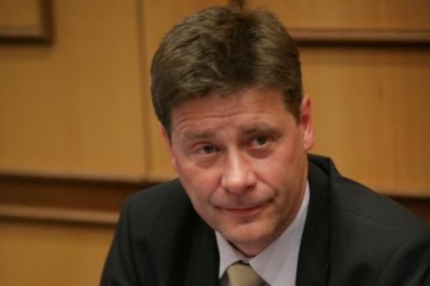 J. Szymczak, IGCP: problemy ciepłownictwa będą się pogłębiać
