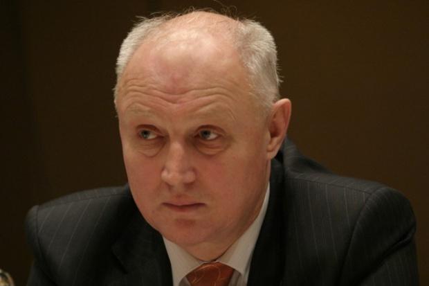 Wojciech Jasiński, poseł PiS, o prywatyzacji górnictwa