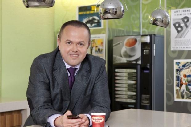 Dyrektor generalny BP w Polsce: myślimy o rozwoju, a nie wycofaniu się z Polski