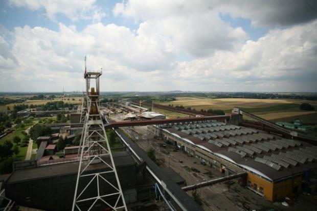 Planowany debiut JSW rozpala środowisko górnicze