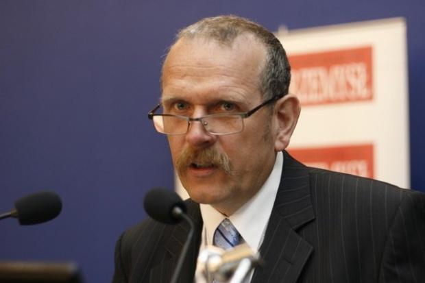 Ciepiela, PUDS, o nowej unijnej dyrektywie