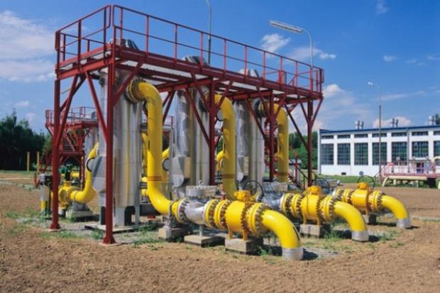 GAZ-SYSTEM S.A. rozpoczyna konsultacje w sprawie nowego projektu IRiESP