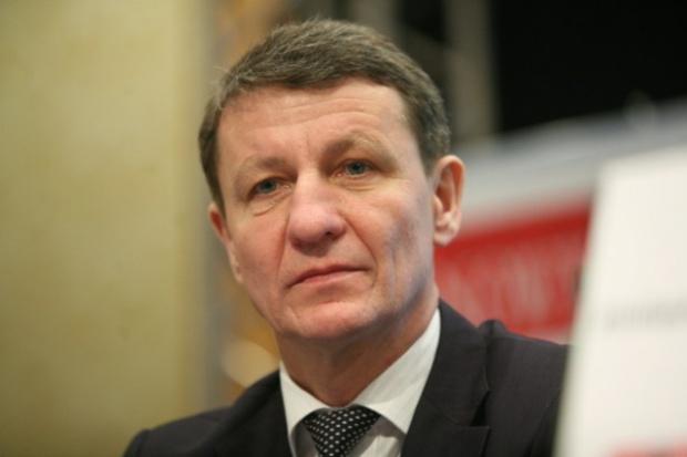 A. Czerwiński, PO: projekt ustawy prawo energetyczne powstanie zgodnie z planem