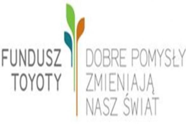 Wałbrzyska Toyota wspiera organizacje non-profit