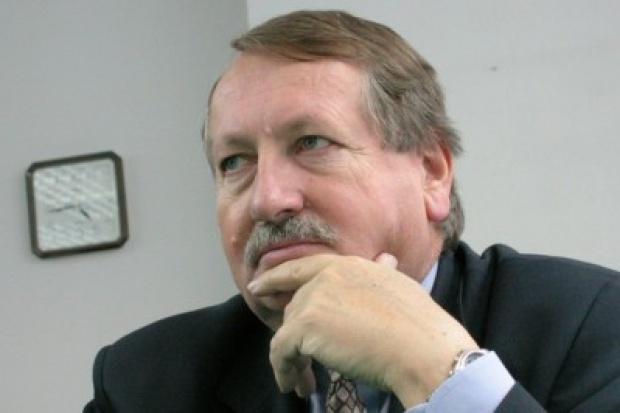 František Chowaniec, ArcelorMittal Ostrava, o konkurencyjności hut i problemie z cenami energii