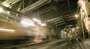 Halemba-Wirek dobrze sobie radzi. Nie będzie alokacji górników do kopalni Knurów-Szczygłowice
