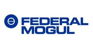 Federal Mogul rozwinie produkcję w Gorzycach