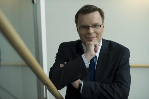 M. Szpak, Energa Invest, o energetyce gazowej
