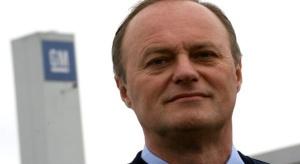 Andrzej Korpak, Opel Gliwice: własne sprawy załatwiajmy na własnym podwórku