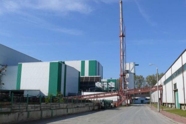Warszawska spalarnia odpadów czeka na plany rozbudowy