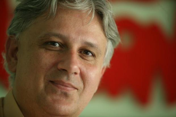 D. Kolorz, szef górniczej Solidarności: bez uwzględnienia naszych postulatów rząd może zapomnieć o prywatyzacji górnictwa