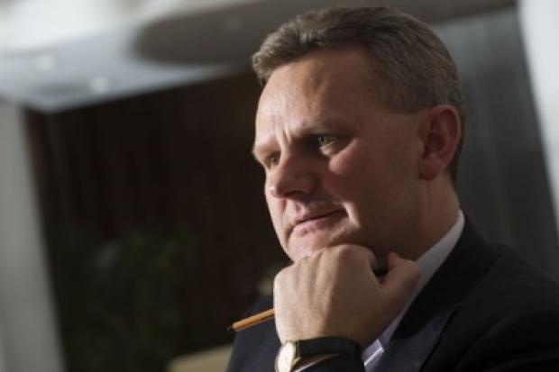 Minister Aleksander Grad: Inwestor dla Enei ma być wybrany do końca marca