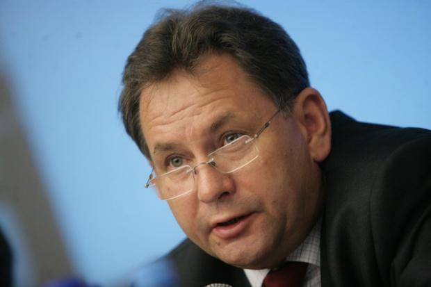 D. Lubera, Tauron: pełne uwolnienie rynku energii najpóźniej 1 stycznia 2012 r.