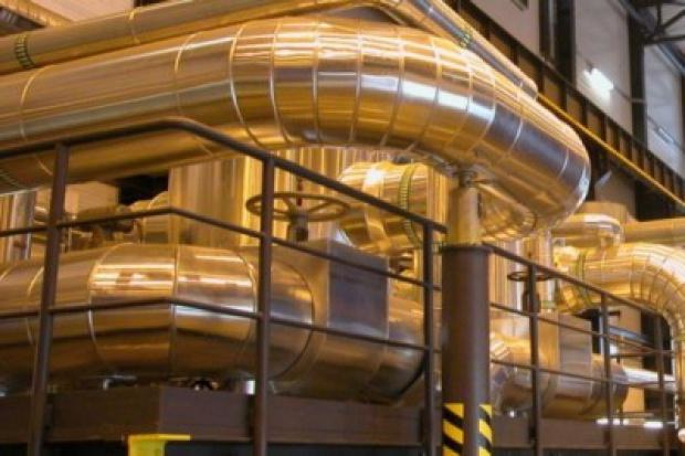 Priorytetem dla rozwoju PGNiG w energetyce jest kupno SPEC i aktywów Vattenfalla