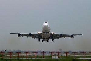 Berlińskie Porty Lotnicze chcą obsługiwać pasażerów na Euro 2012