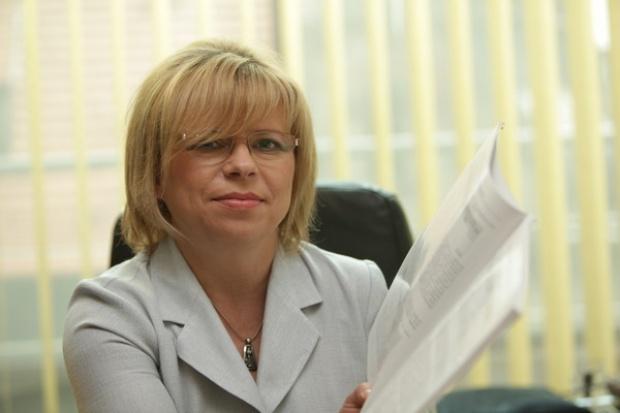 G. Lenartowicz, WFOŚiGW Katowice: ustawę śmieciową przyjmie ten parlament