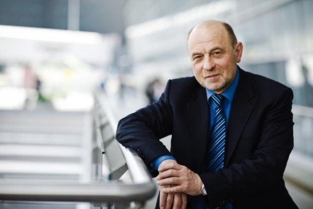 Europoseł Bogusław Sonik: czas próby dla solidarności energetycznej