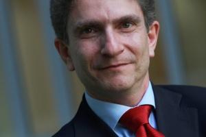 Dyrektor Power Generation GE Energy o przyszłości węgla w UE